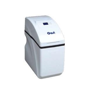 Idro-Tec Addolcitore Oasi 17 Cabinato Automatico 20 Litri originale Idro-Tec in vendita su Evabuna.it