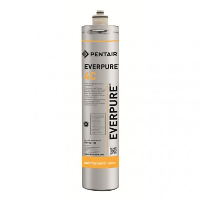 Filtro a cartuccia EVERPURE 4C EV9601-00 originale EVERPURE in vendita su Evabuna.it