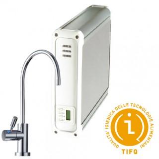 Acquabrevetti BRAVOCASA 2 OSMOSI COMPATTO Affinatore d'acqua ad osmosi inversa OS0220 originale Acquabrevetti in vendita su E...