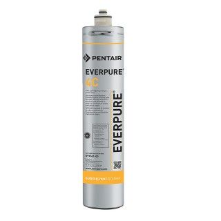 Filtro a cartuccia EVERPURE 4DC EV9601-46 originale EVERPURE in vendita su Evabuna.it