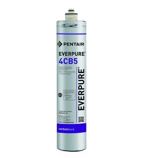 Filtro a cartuccia EVERPURE 4CB5 EV9617-11 originale EVERPURE in vendita su Evabuna.it