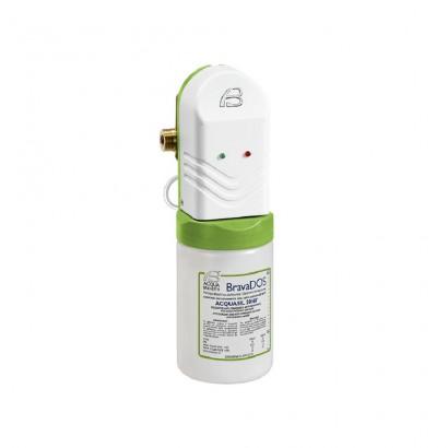 Acquabrevetti BRAVADOS 1/2'' M Pompa dosatrice volumetrica elettronica PM010 originale Acquabrevetti in vendita su Evabuna.it
