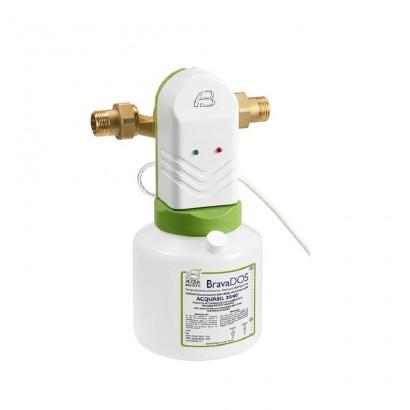 Acquabrevetti BRAVADOS 3/4'' M Pompa dosatrice volumetrica elettronica PM012