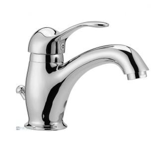 Miscelatore per lavabo cromato Porta&bini serie DUNA rubinetto classico e Vintage e Retrò originale Porta&bini in vendita su ...