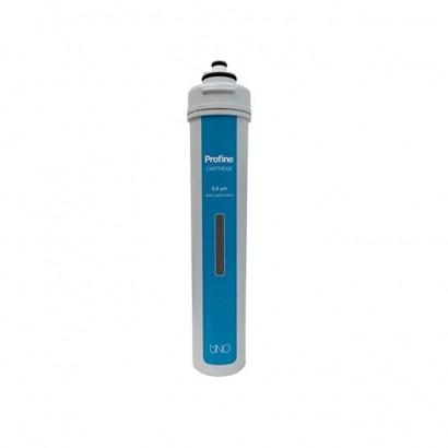 Profine Cartuccia di ricambio per Filtro UNO originale Think: Water in vendita su Evabuna.it