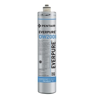 Filtro a cartuccia EVERPURE OW200L EV9619-06 originale EVERPURE in vendita su Evabuna.it