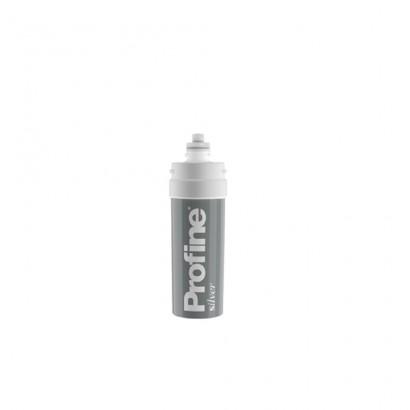 Cartuccia filtro Think Water PROFINE SILVER SMALL autonomia 10.000 litri originale Think: Water in vendita su Evabuna.it