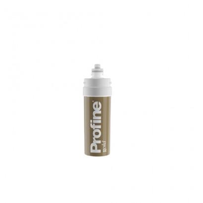 Cartuccia filtro Think Water PROFINE GOLD SMALL autonomia 7.000 litri originale Think: Water in vendita su Evabuna.it