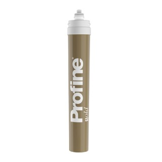 Cartuccia filtro Think Water PROFINE GOLD LARGE autonomia 15.000 litri originale Think: Water in vendita su Evabuna.it