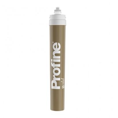 Cartuccia filtro Think Water PROFINE GOLD LARGE autonomia 15.000 litri originale Think: Water in vendita su Evabuna.it