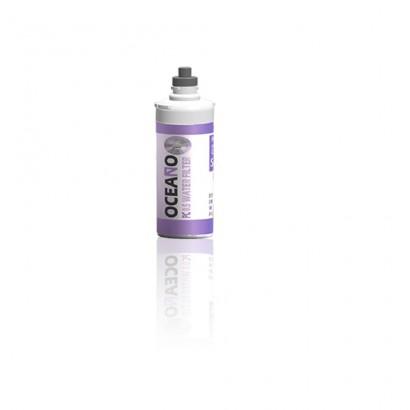 Cartuccia filtro Oceano OK38S00 bayo S Precoat 0,5 um Ag Slim originale Waterline in vendita su Evabuna.it