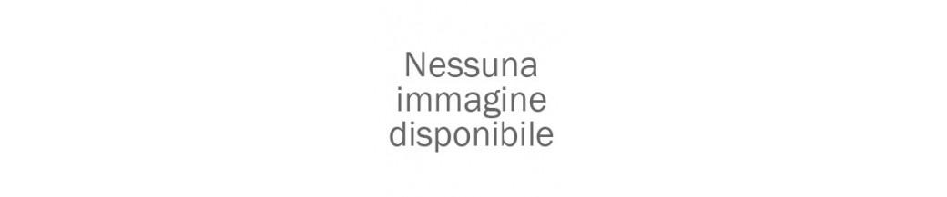 Rubinetti - Miscelatori Lavabo