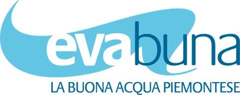 Evabuna, filtrazione e trattamento dell'acqua. Vendita online, installazioni.